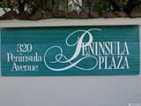 320 Peninsula Avenue - Photo 4