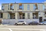 469 Clementina Street - Photo 29