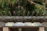 3370 Brittan Avenue - Photo 29