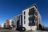 50 Jerrold Avenue - Photo 36