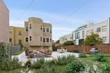 2227 Lombard Street - Photo 1
