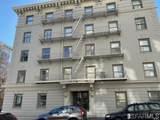 901 Bush Street - Photo 1