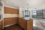 480 Mission Bay Boulevard - Photo 17