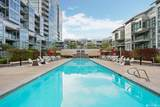 480 Mission Bay Boulevard - Photo 32