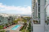 480 Mission Bay Boulevard - Photo 37