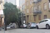 725 Pine Street - Photo 34