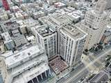 1177 California Street - Photo 69