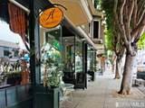 750 Van Ness Avenue - Photo 14