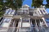 1200 Treat Avenue - Photo 1