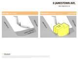700 Jamestown Avenue - Photo 3