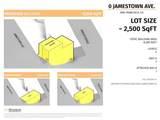 700 Jamestown Avenue - Photo 4