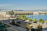 330 Mission Bay Boulevard - Photo 23