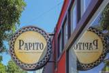 534 Octavia Street - Photo 32