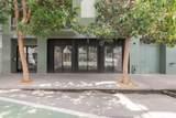 365 Valencia Street - Photo 5