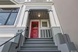415 Cornwall Street - Photo 15