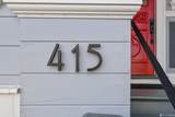 415 Cornwall Street - Photo 16
