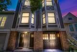 1025 Lake Street - Photo 29