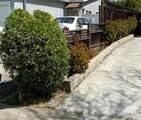 430 Monmouth Drive - Photo 29