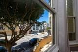 2826 Gough Street - Photo 6