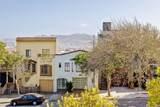 280 Monterey Boulevard - Photo 29