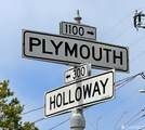 304 Holloway Avenue - Photo 6