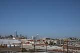 725 Florida Street - Photo 36