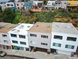624 Peralta Avenue - Photo 26