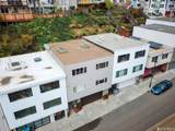 624 Peralta Avenue - Photo 27
