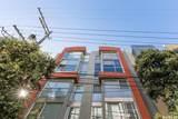 250 Clara Street - Photo 27