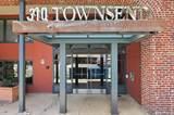 310 Townsend Street - Photo 17