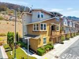101 Diamond Cove Terrace - Photo 1