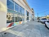275 6th Avenue - Photo 1