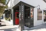175 Bluxome Street - Photo 20