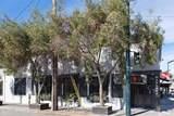 175 Bluxome Street - Photo 21
