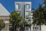 574 Natoma Street - Photo 1