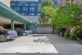 85 Duboce Avenue - Photo 26