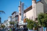 864 Union Street - Photo 26