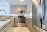 601 Van Ness Avenue - Photo 3