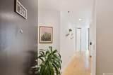 220 Lombard Street - Photo 16