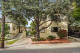 200 Monte Vista Avenue - Photo 3