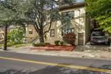 200 Monte Vista Avenue - Photo 4
