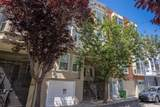 52 Langton Street - Photo 2