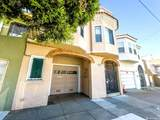 2610 San Jose Avenue - Photo 2