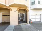 2610 San Jose Avenue - Photo 3