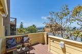 124 Clifford Terrace - Photo 30