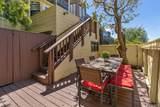 124 Clifford Terrace - Photo 32