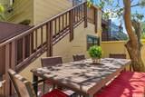 124 Clifford Terrace - Photo 33