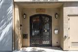 3620 19th Street - Photo 39