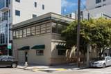 2440 Mariposa Street - Photo 2