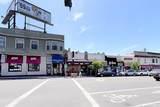 94 Bayo Vista Avenue - Photo 31